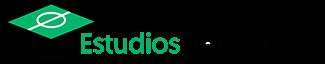 Logo of Escuela online para entrenadores y deportistas de alto nivel