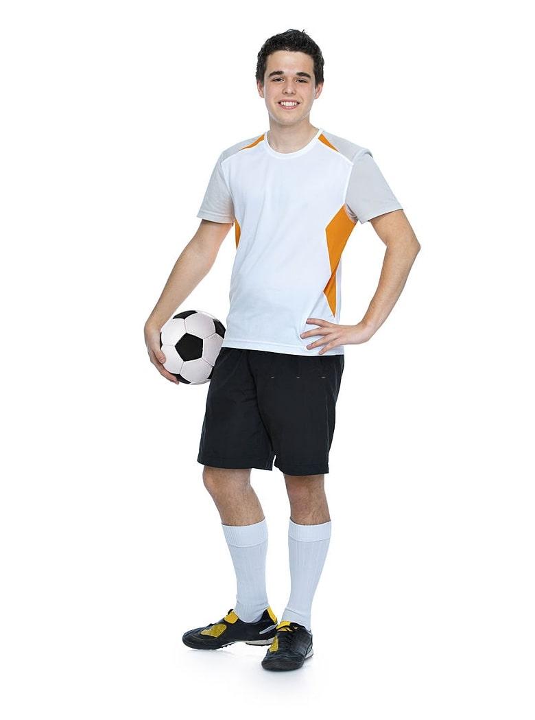 El Entrenamiento de la Tecnica en el Futbol Juvenil